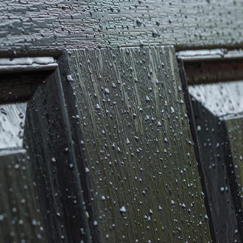 [07]wet-slab