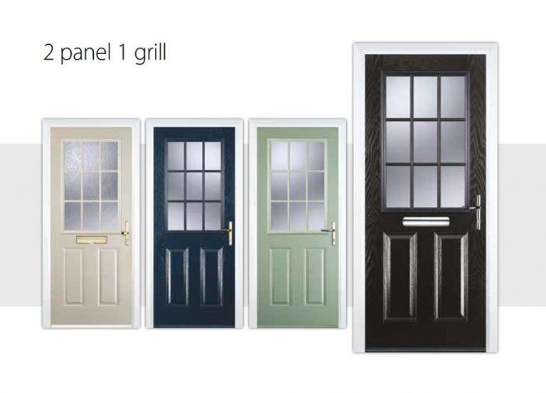 2-panel-1-grill-door