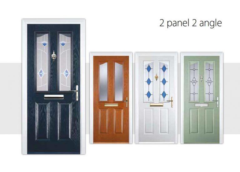 2-panel-2-angle-door