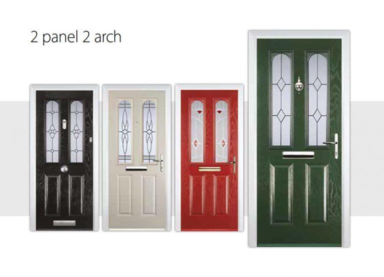 2-panel-2-arch-door