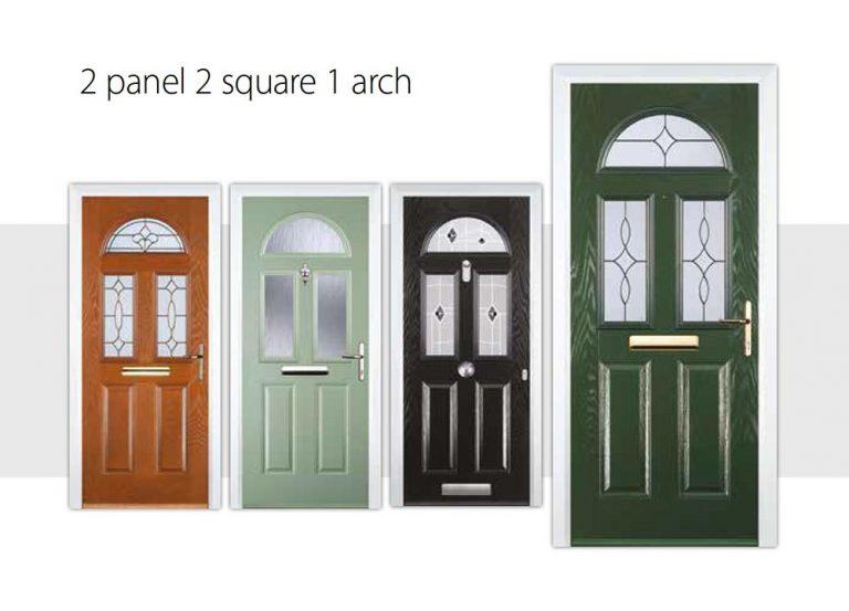 2-panel-2-square-1-arch-door