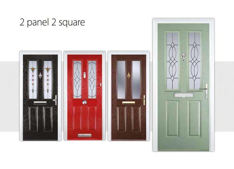 2-panel-2-square-door