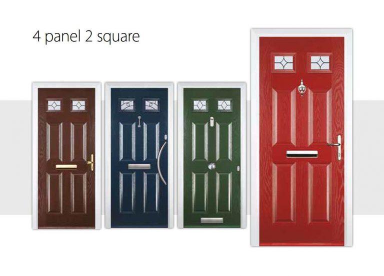 4-panel-2-square-door