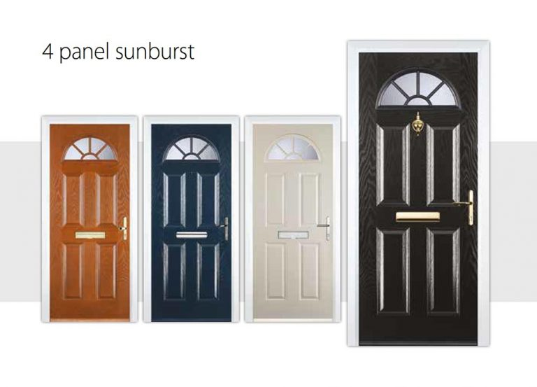 4-panel-sunburst