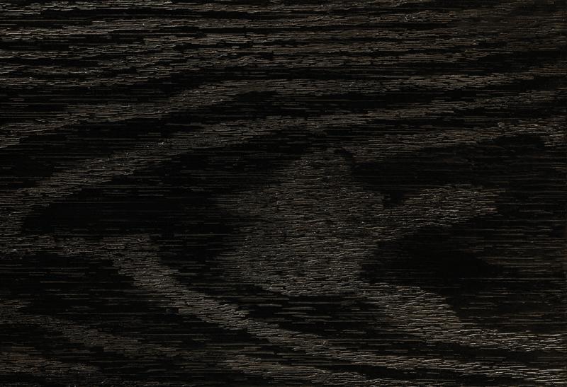 Black Brown Composite Door Colour