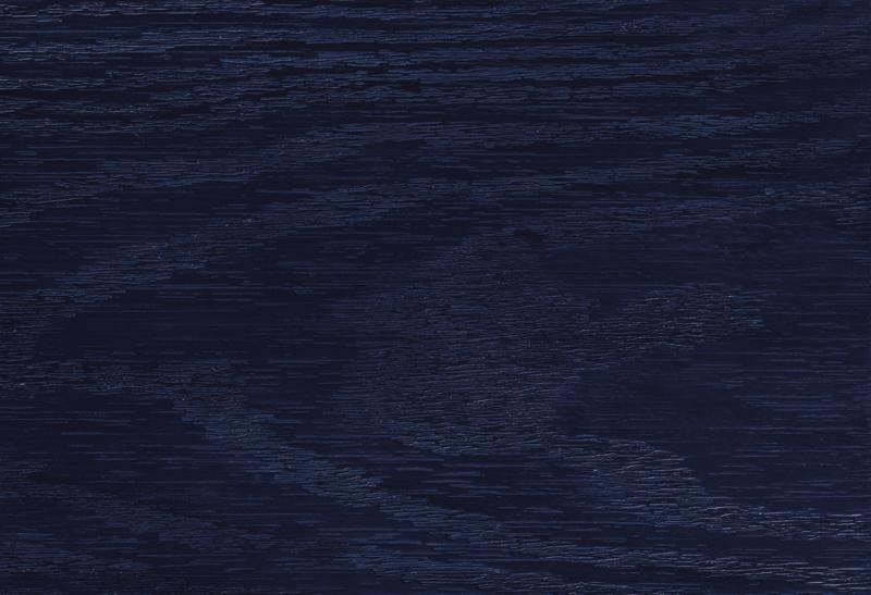 Blue Composite Door Colour