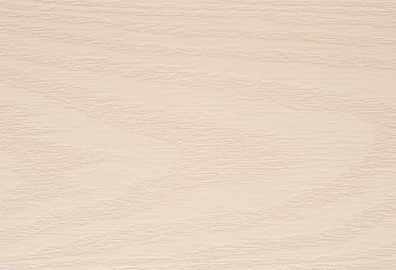 Cream Composite Door Colour