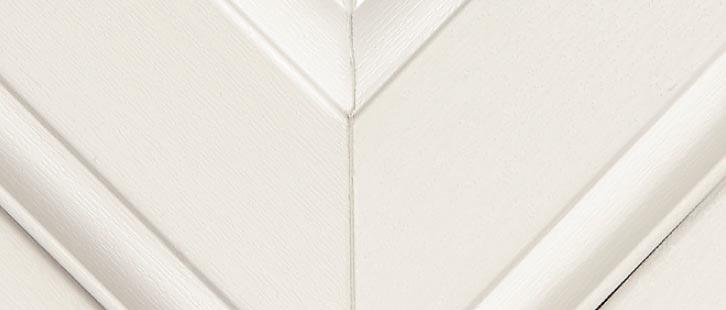 cream woodgrain upvc window frame