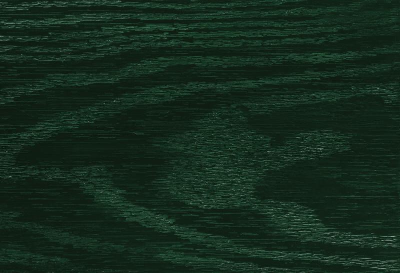 Green Composite Door Colour