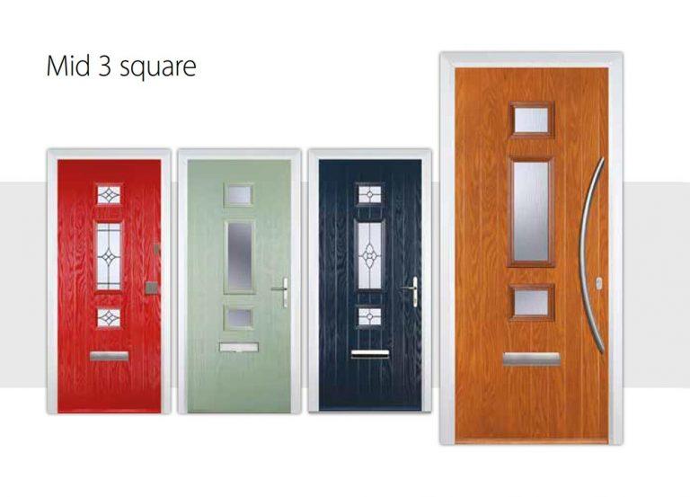 mid-3-square-door