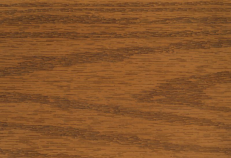 Oak Composite Door Colour