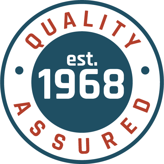 quality assured windows installer edgware