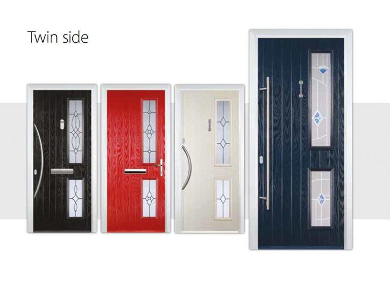 twin-side-door