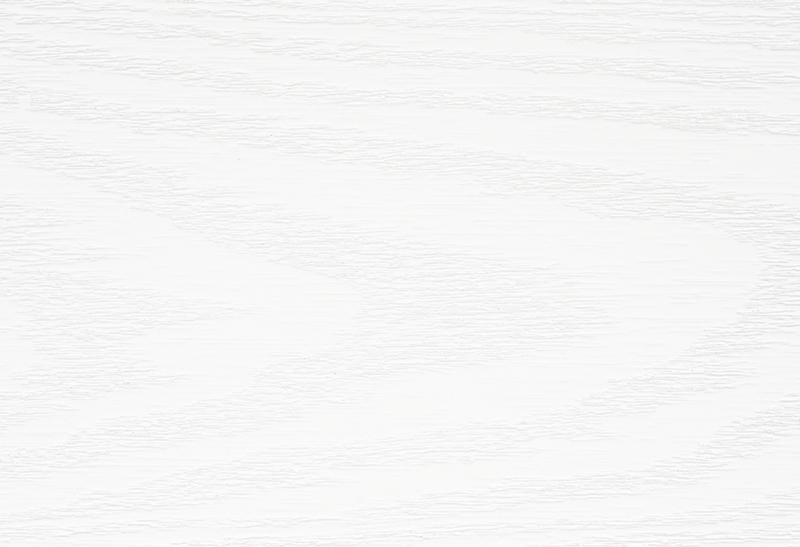 White Composite Door Colour